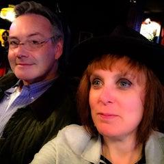 Photo taken at The Abbey Pub by Susan B. on 4/26/2015