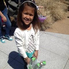 Photo taken at PBS39 Public Media & Education Center by Erage on 4/20/2014