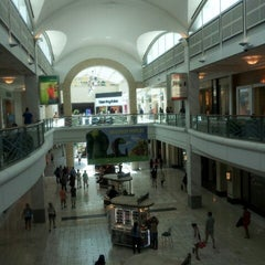 Photo taken at Lenox Square by Andrea H. on 8/4/2013