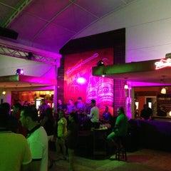 Photo taken at Butiquim Bar by Adm. Marcos C. on 6/23/2013