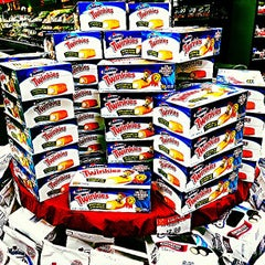 Photo taken at Walmart Supercenter by Rob M. on 7/15/2013