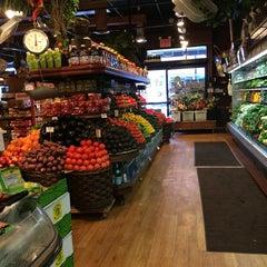 Photo taken at Aspen Marketplace by غاده on 8/17/2014