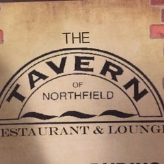 Photo taken at Tavern Restaurant by John C. on 8/23/2015