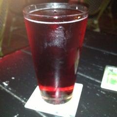 Photo taken at White Harte Pub by Eddie M. on 6/1/2013