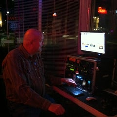 Photo taken at The Tower Inn Bar and Grill by Steve L. on 10/6/2012