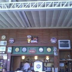 Photo taken at Botequim Informal by Gerlan C. on 1/15/2013