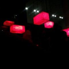 Photo taken at Kue Bar by Lokesh C. on 3/1/2013
