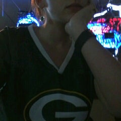 Photo taken at NZ's Bar & Grill by Felicia L. on 11/26/2012