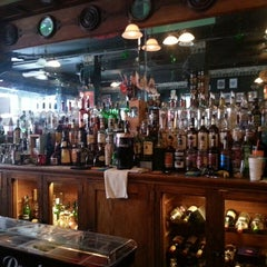 Photo taken at McKinnon's Irish Pub by Jeff on 6/17/2014