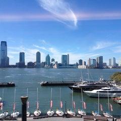 Photo taken at Deloitte & Touche by Gloria N. on 10/1/2012