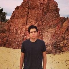 Photo taken at Mar de Cortez by Joe G. on 12/30/2012