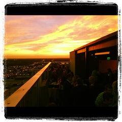 Photo taken at Sheraton Columbia Downtown Hotel by Joe G. on 10/12/2012