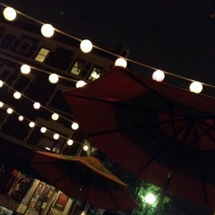 Photo taken at Sugar & Spice Restaurant by Ed R. on 9/22/2013