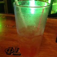 Photo taken at Pumper's (Pumper's & Mitchell's Bar) by Nicole M. on 2/22/2013