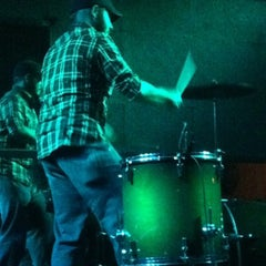 Photo taken at the crooked i by Liss V. on 10/12/2012
