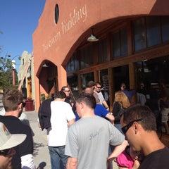 Photo taken at Stone Company Store by Melani G. on 11/20/2012