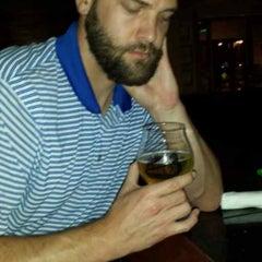 Photo taken at Rackhouse Pub by Matt M. on 7/28/2013