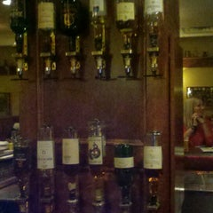 Photo taken at JK O'Donnell's Irish Pub by Jamie L. on 10/16/2012