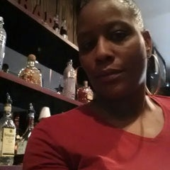 Photo taken at Sweet Magnolia by Vanessa C. on 12/12/2012