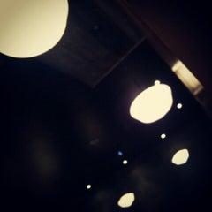 Photo taken at Commission des Liqueurs by Fabien D. on 12/21/2012