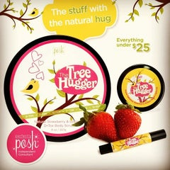 Photo taken at City of Jacksonville by {Poshed Divas} ~ Perfectly Posh Independent Consultants K. on 6/19/2014
