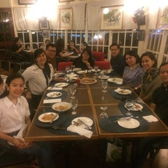Photo taken at Last Chukker by Scarlet D. on 12/22/2015