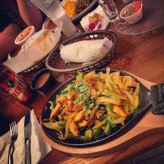 Photo taken at Mi Casa Restaurant by dicky_dom on 5/3/2015