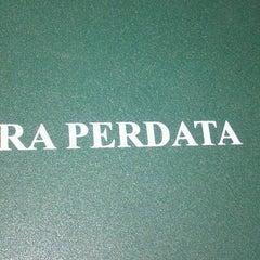 Photo taken at Pengadilan Tinggi Jawa Timur by lookman h. on 6/18/2012