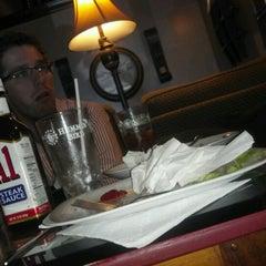 Photo taken at Bistro 150 by Corey M. on 9/9/2012