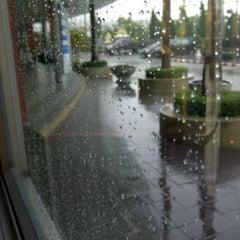 Photo taken at CMYK Ltd. by tak a. on 7/17/2012