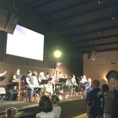 Photo taken at Bethel Community Church by Terri H. on 4/28/2012