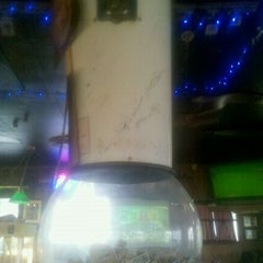 Photo taken at Valley Tavern by Troy M. on 2/5/2011