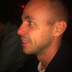 Photo taken at Bennie Beer by Stefan K. on 12/2/2011