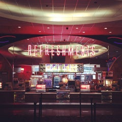 Photo taken at Regal Cinemas Jack London 9 by Miss Pearl's on 3/7/2012