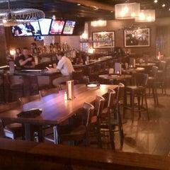 Photo taken at Primebar Dallas by Bethany G. on 7/6/2012