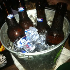 Photo taken at Mother's Pub & Grill by Ryan E. on 8/15/2011