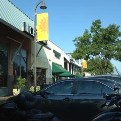 Photo taken at Starbucks by John C. on 6/26/2012