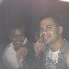 Photo taken at Sutra Lounge by William A. on 6/20/2012