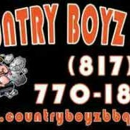 Photo taken at Country Boyz BBQ by Jonathan J. on 6/4/2012