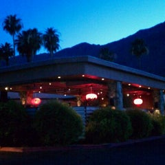 Photo taken at Wang's In the Desert by Kevin P. on 6/8/2011