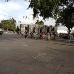 Photo taken at Cartago by Maikel. M. on 2/25/2012