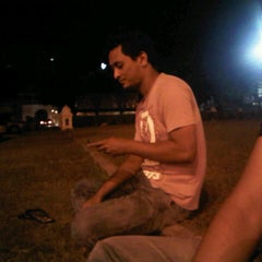 Photo taken at Mini I-City Alor Setar by Madi D. on 7/2/2012