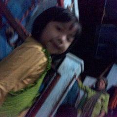 Photo taken at Baso Keju Ayu by Nadzwa A. on 7/16/2012