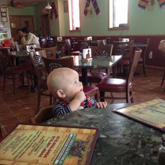 Photo taken at Que Chula Es Puebla by sharilyn on 8/26/2012