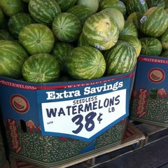 Photo taken at WinCo Foods by Scott D. on 6/20/2012