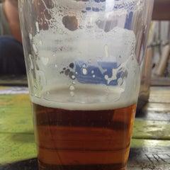 Photo taken at Shantytown Pub by Allison V. on 4/10/2012