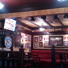 Photo taken at Scruffy Murphy's by Karenn G. on 6/27/2012