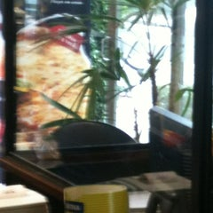 Photo taken at Supermercados Mambo by Jonattas D. on 6/8/2012