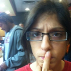 Photo taken at McDonald's by Marko G. on 10/10/2012