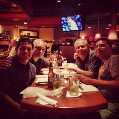 Photo taken at O'Charley's by Sam P. on 10/31/2013